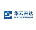 北京產品設計