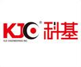 北京設計公司